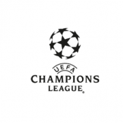 UEFA-Champions-League-Logo-520x245