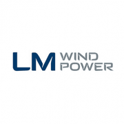 lm_Windpower