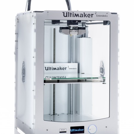 ultimaker 2 extended + local makers available shop now 3d printer fdm