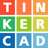 Tinkercad free 3d design 3d modeling software for 3d printing