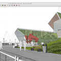 sketchup 3d printing 3d design software