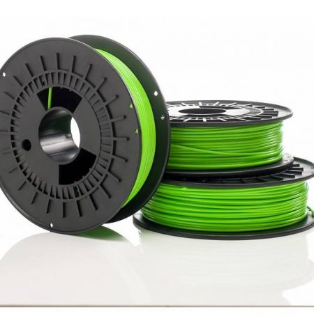 Ultimaker CPE Green