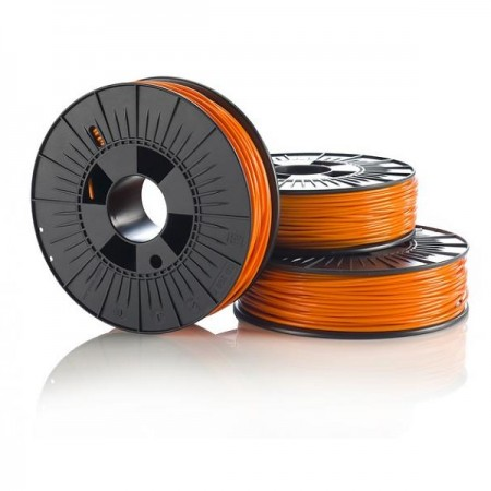 Ultimaker PLA Orange