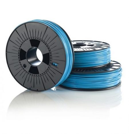 Ultimaker PLA Ultimate Blue