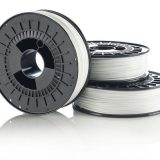 Ultimaker White ABS