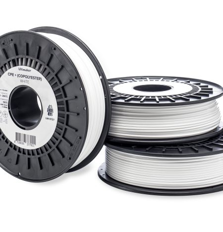 buy now at local makers the Ultimaker CPE family of filaments