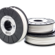 now available at local makers ULTIMAKER TPU 95A: WEAR AND TEAR RESISTANT