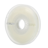 Ultimaker PVA, water soluble filament perfect for support materials in dual extrusion