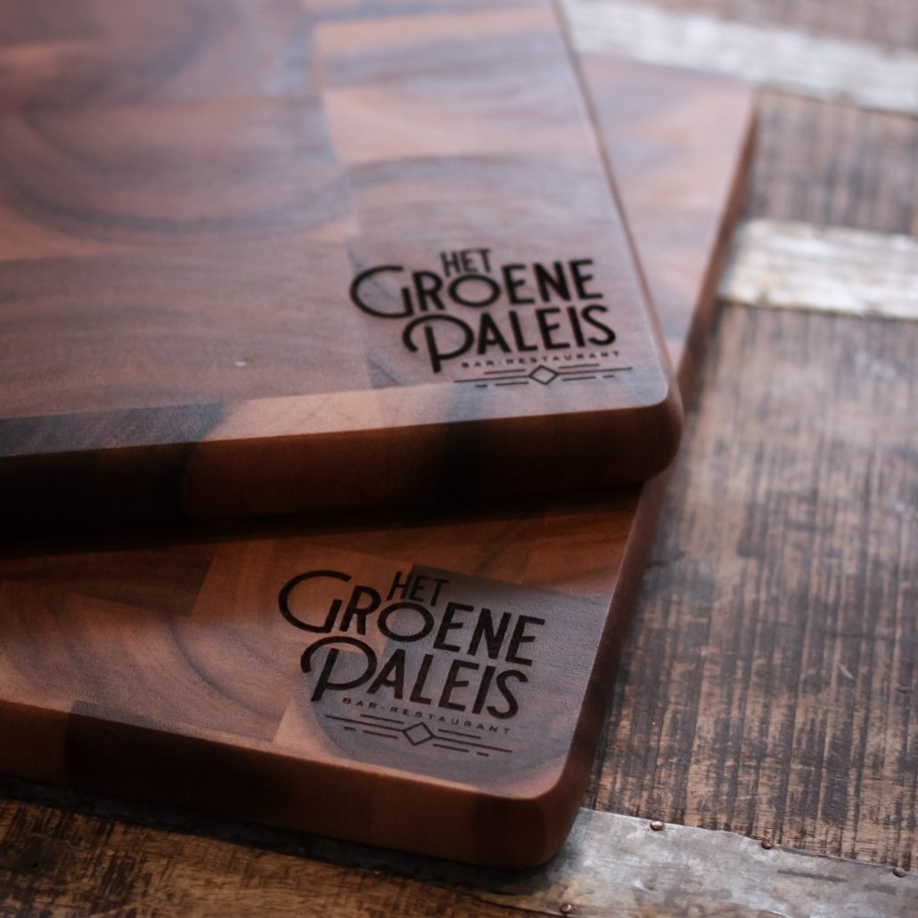 Local Makers - Laser Cutting Service | Local Makers