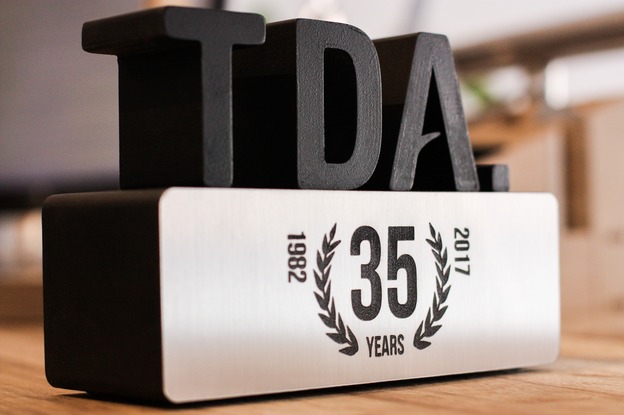 tda 3 The latest tweets from tda (@tdaeducation) tda, peterborough's flagship academy, is one of the largest in the country and occupies a £50 million state-of-the-art building within a 43 acre gated campus.